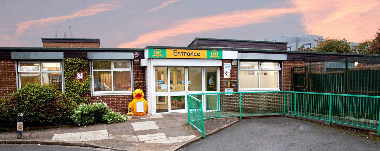 Princes Primary School Parent Teachers Association   Selborne Street, Liverpool L8 1YQ   +44 151 709 2602